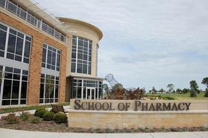 Concordia University Wisconsin's School of Pharmacy