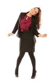 Griselda Aldrete, Hispanic Professionals of Greater Milwaukee