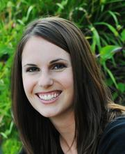 Stephanie Allewalt, Agape Community Center