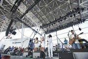 BMO Harris Pavilion - Summerfest200 N. Harbor Drive, Milwaukee
