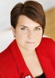 Women Leaders: Jennifer Bartolotta, The Bartolotta Restaurants