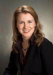 Michelle Braun