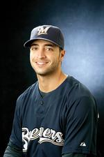 Ryan Braun wins appeal, won't be suspended