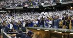 Milwaukee Brewers see 5,000 free tickets go within two hours