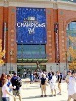 Slideshow: Baseball's biggest, and smallest, team payrolls