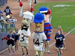 Wisconsin tourism signs as Brewers radio sponsor