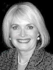 Marybeth Budisch, Greater Milwaukee Foundation
