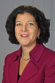 Rebecca Cameron Valcq
