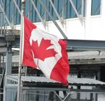 Is Canada giving up on attracting American tourists?
