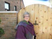 Joyce Erickson, KRW Tri-County Tobacco Free Coalition