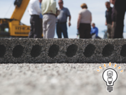 Design: Spancrete for innovation in precast concrete industry