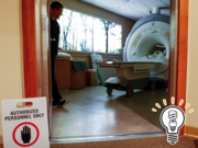 Health Care: Smart Choice MRI LLC for its innovative approach in providing MRI exams for a flat rate