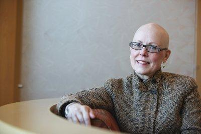 Longtime ManpowerGroup executive Melanie Holmes plans to retire.