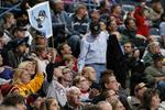 Slideshow: Admirals report 7.4% attendance jump