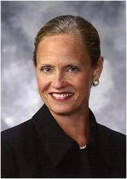 Laura Gough, Robert W. Baird & Co. Inc.