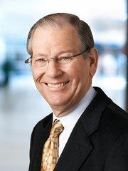Glen Hackmann, Robert W. Baird & Co. Inc.
