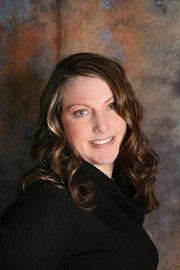 Laura Henderson, Teklynx Americas