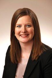 Melissa Herguth