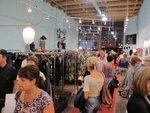 Slideshow: Milwaukee Fashion's Night Out draws big crowd