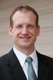 Aaron Jagdfeld, Generac Power Systems