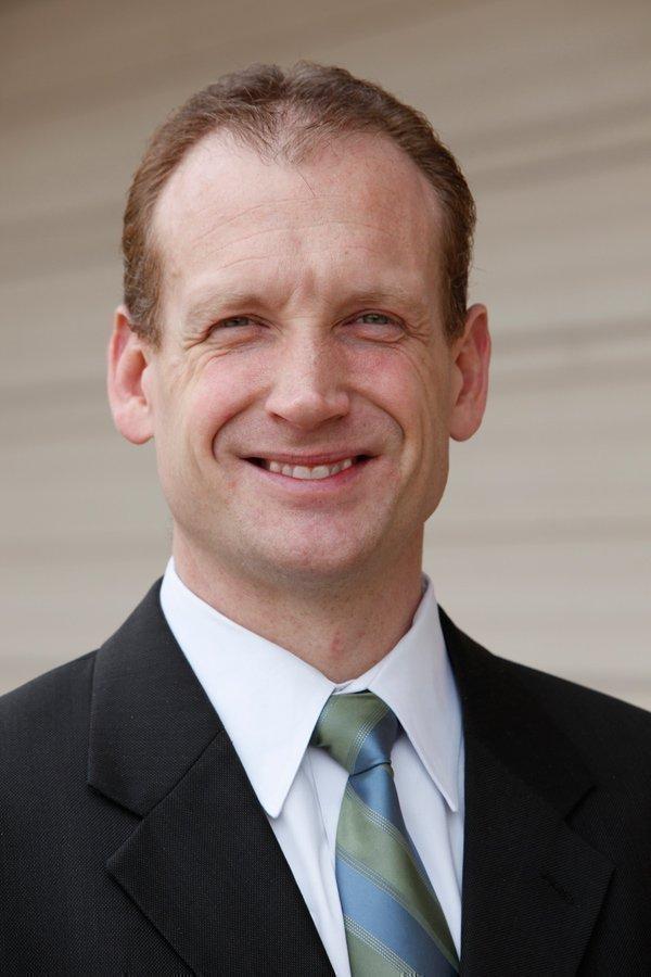 Aaron Jagdfeld