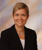 Carrie Killoran, Aurora Health Care