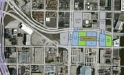 5. March 16 -- Details of Milwaukee's 15-month pursuit of Kohl's unveiled