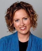 Emily Kratz, Willis of Wisconsin Inc.