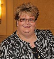 Tracy Loken Weber, Milwaukee Achiever Literacy Services