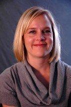 Nicole Maassen
