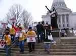 Wisconsin union membership declines, following national trend