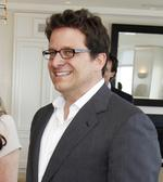 Attanasio's firm targets middle-market deals