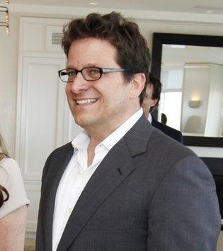 Mark Attanasio