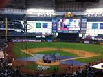 Attanasio: With $100 million payroll, Brewers a mid-market team
