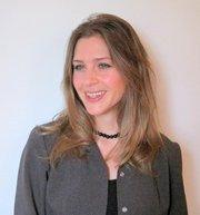 Rachel Monaco-Wilcox