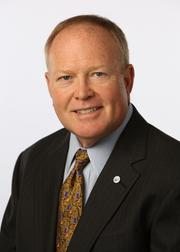 Jerome Okarma, Johnson Controls Inc.