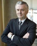 Cramer Krasselt's Krivkovich not ready to retire