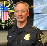 Police Chief <strong>Flynn</strong> speaks out on crime, other topics