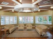 Best New Development or Renovation Health Care/Education: Rogers  Memorial Hospital Experiential Therapy, Inpatient Treatment and Child  & Adolescent Centers (Second Place)