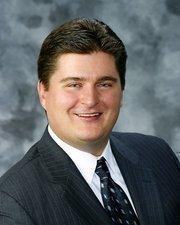 Isaac Roang, Quarles & Brady LLP