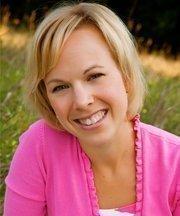 Sarah Bartosz, I Back Jack Foundation Inc.