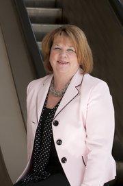 Mary Scheibel, Scheibel Halaska Inc.