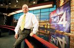 WTMJ exec says Jacobs, <strong>Meekins</strong> promo doesn't cross line
