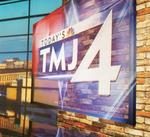 Still no deal after WTMJ owner, Time Warner Cable meet in Milwaukee