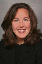 Tara Sander, Medical College of Wisconsin/Children's Hospital of Wisconsin