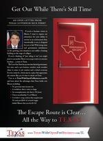 Job Wars: The Empire State strikes back at Texas