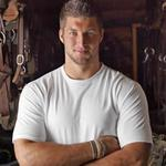 Jockey International rides wave of <strong>Tebow</strong>-mania