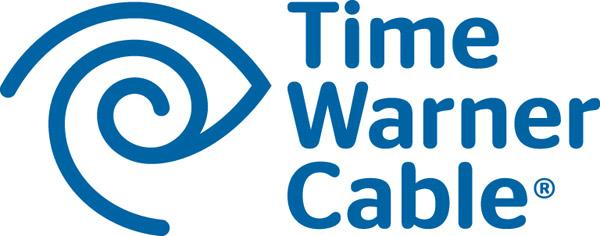 Time Warner Cable will provide 300 channels to Roku in a partnership with the online video streaming company.