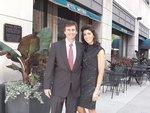 Lia Sophia takes over downtown Milwaukee