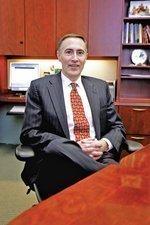 Milwaukee-area health providers applaud court's decision